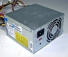 HP 5188-2625 300W Power Supply. ATX-300-12Z. SATA and IDE Connectors Plus a 24 PIN. BST-ATX-300-12Z. DDR. Brand: Bestec Refurbished.