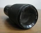 #AY-2000C. Apollo Zoom Projection Lens 85mm-150mm f3.5. UPC: 718575292101