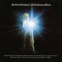 Barbra Streisand A Christmas Album. CD. New. 11 Songs. Digitally Restored. 07464095572. 827969270820. CK-9557.