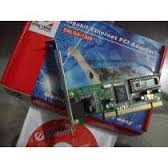 10/100/1000 PCI Gigabit Ethernet Adapter, Retail Box. ENLGA-1320 852189001138