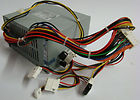 Dell P2507F3CP 250W Power Supply. 02N333, 2N333. Refurbished. This Power Supply is not for Small Form Factor or Slimline Models. Pulled from a working computer.
