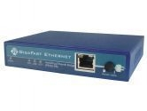 HomePlug PE902-EB Ethernet Bridge 14 Mbps. New. GigaFast Ethernet.