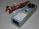 Dell PS-5161-7DS OptiPlex GX280 Power Supply. 160 Watt. Serial ATA, PFC, SFF. Refurbished. Pulled from a small form computer. Electronics > Computers > Computer Components > Power Supplies