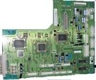 HP RG5-1844-000 PC Board, DC Controller. LaserJet 5SI Series and 8000 Series. Refurbished.